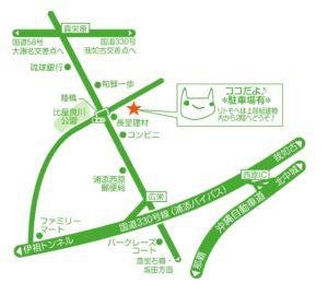 Ritmo_map
